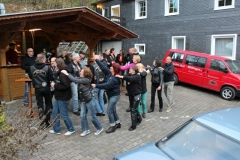 duitsland-weekend-2013-308