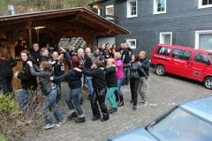 duitsland-weekend-2013-309