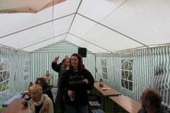 duitsland-weekend-2013-310