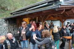 duitsland-weekend-2013-312