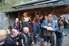 duitsland-weekend-2013-320