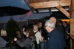 duitsland-weekend-2013-325