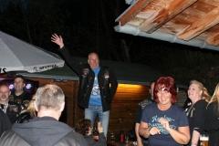 duitsland-weekend-2013-327