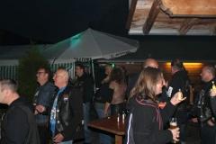 duitsland-weekend-2013-336