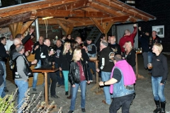 duitsland-weekend-2013-340