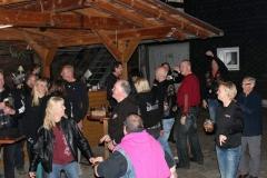 duitsland-weekend-2013-341
