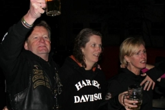 duitsland-weekend-2013-343
