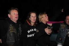 duitsland-weekend-2013-344