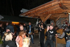 duitsland-weekend-2013-358