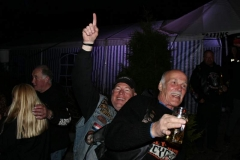 duitsland-weekend-2013-359
