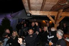 duitsland-weekend-2013-360