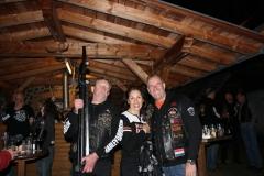 duitsland-weekend-2013-362