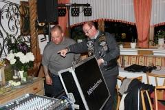 duitsland-weekend-2013-374
