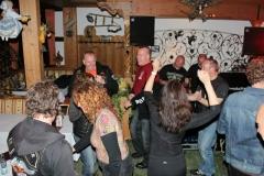 duitsland-weekend-2013-376