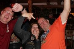 duitsland-weekend-2013-377