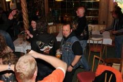 duitsland-weekend-2013-379
