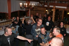duitsland-weekend-2013-383