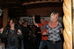 duitsland-weekend-2013-385