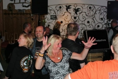 duitsland-weekend-2013-386