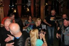 duitsland-weekend-2013-388