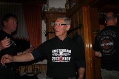 duitsland-weekend-2013-389