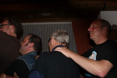 duitsland-weekend-2013-390