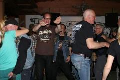 duitsland-weekend-2013-391