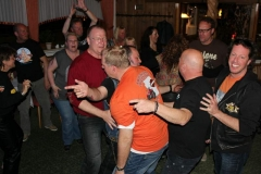 duitsland-weekend-2013-392