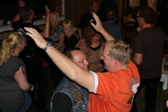duitsland-weekend-2013-394
