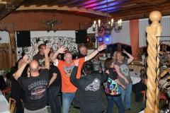 duitsland-weekend-2013-399