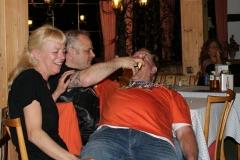 duitsland-weekend-2013-401