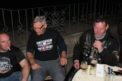 duitsland-weekend-2013-402