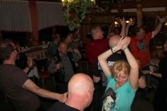 duitsland-weekend-2013-404
