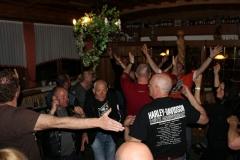 duitsland-weekend-2013-405