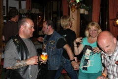 duitsland-weekend-2013-407