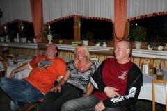 duitsland-weekend-2013-426