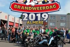 brandweerdag-almere-2019
