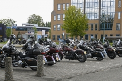 2020-07-26-First-Ride-0014