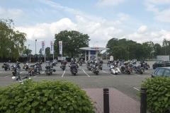 2014-06-01-kippige-veluwerit-0007