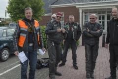 2014-06-01-kippige-veluwerit-0046