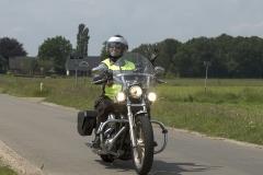 2014-06-01-kippige-veluwerit-0184