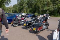 2021-07-25-Ride-out-Juli-0002
