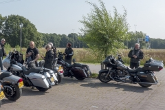2021-07-25-Ride-out-Juli-0020