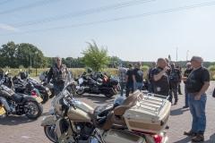2021-07-25-Ride-out-Juli-0026