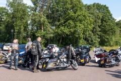 2021-07-25-Ride-out-Juli-0034