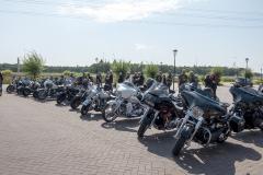 2021-07-25-Ride-out-Juli-0037