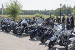 2021-07-25-Ride-out-Juli-0042