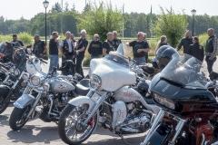 2021-07-25-Ride-out-Juli-0045