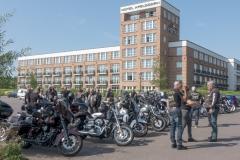 2021-07-25-Ride-out-Juli-0053