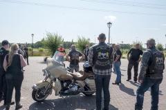 2021-07-25-Ride-out-Juli-0058